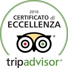certificatoeccellenza2016tripadvisorPrint_Logo_COE2016_it