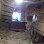 campanile2chiesa-di-san-giuseppe