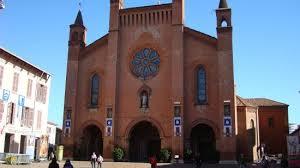 Le chiese di Alba: San Lorenzo