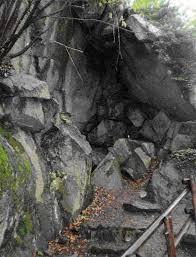 Il percorso archeologico di Vaie