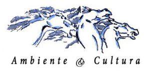 logo300x150