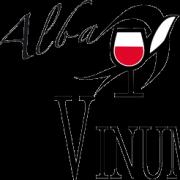 logo-vinum-alba