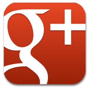 1983_logo_google_plus