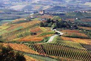 Piemonte-Grinzane-Cavour04