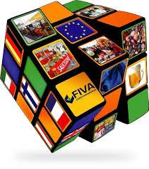 I Mercato Europeo della Federazione italiana venditori ambulanti