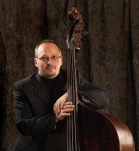 Giovanni Sanguineti